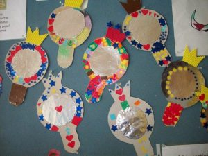 mirror-craft-ideas-3