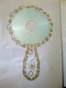 mirror-craft-ideas-6