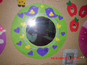 mirror-craft-project