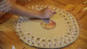 mirror-craft-project-for-kids