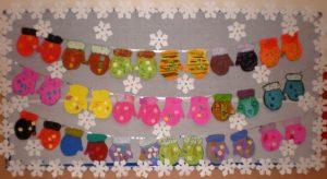 mitten-winter-preschool-activities-and-mitten-winter-arts-and-crafts-1