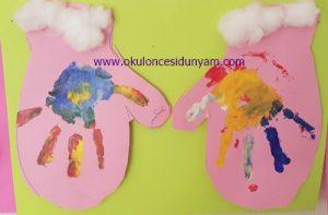 mitten-winter-preschool-activities-and-mitten-winter-arts-and-crafts-2