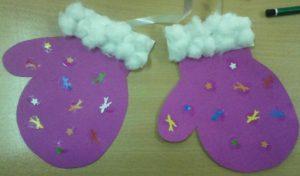 mitten-winter-preschool-activities-and-mitten-winter-arts-and-crafts-4
