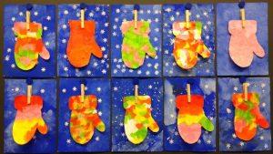 mitten-winter-preschool-activities-and-mitten-winter-arts-and-crafts-5