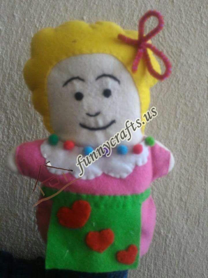 mom-puppet-craft
