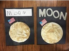 moon-activity-for-toddlers