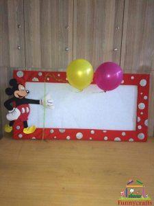 mouse-preschool-billboard-idea