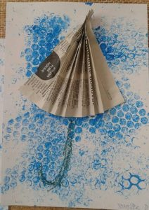 news-paper-umbrella-craft-1