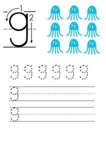 number-nine-writing-worksheets-for-kids