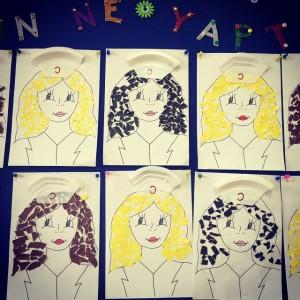 nurse-career-day-crafts-presentation