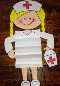 nurse-career-day-presentation