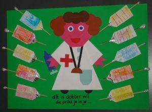 nursing-arts-and-crafts