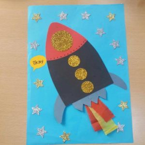 outer-space-crafts-1