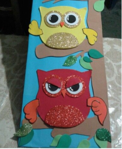 owl-craft-for-kids
