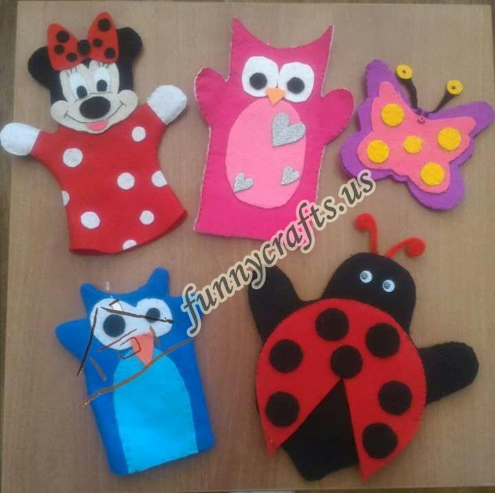 owl-puppet-craft