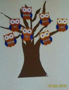 owl-tree-craft