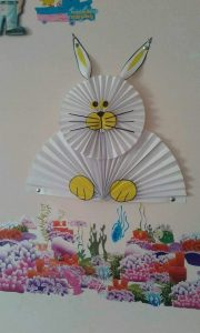 paper-bunny-craft