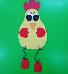 paper-chicken-craft