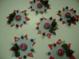 paper-christmas-craft