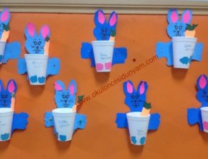 paper-cup-bunny-craft-1
