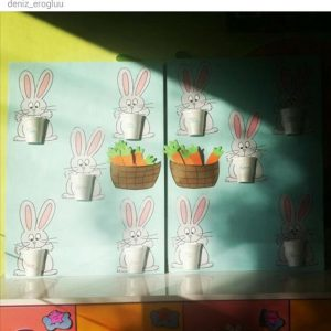 paper-cup-bunny-craft-2