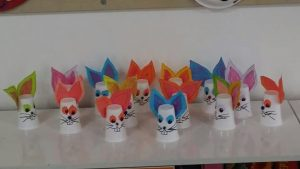paper-cup-bunny-craft-idea-1
