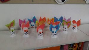 paper-cup-bunny-craft-idea-2