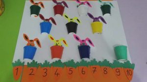 paper-cup-bunny-math-activity-1