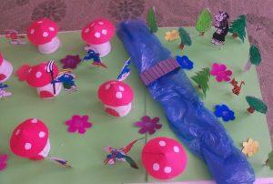 paper-cup-smurfs-craft-ideas-4