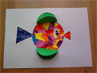 paper-fish-craft-1