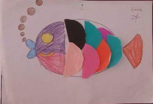 paper-fish-craft-2