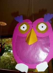 paper-owl-craft-idea-1