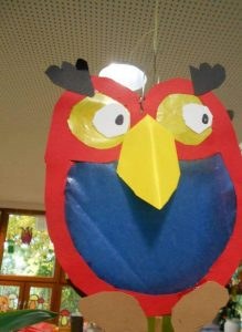 paper-owl-craft-idea-2