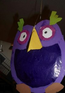 paper-owl-craft-idea-3
