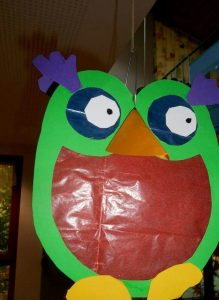 paper-owl-craft-idea-4