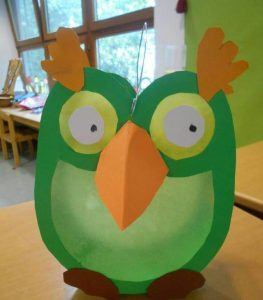 paper-owl-craft-idea-7