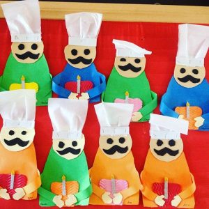 paper-plate-chef-crafts-for-kids-1