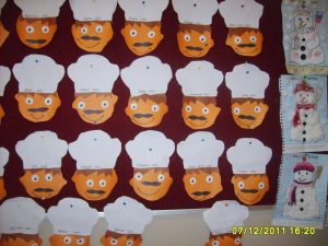 paper-plate-chef-crafts-for-kids-2