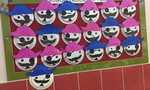 paper-plate-pirate-bulletin-board-idea