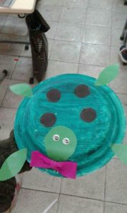 paper-plate-turtle-craft