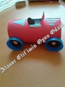 paper-roll-car-craft-1