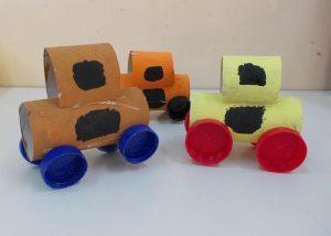 paper-roll-car-craft-2