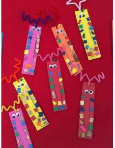 paper-stick-man-craft