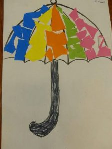 paper-umbrella-craft-1