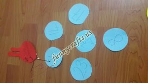 pattern-craft-activity-10