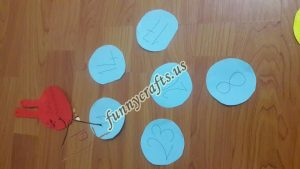 pattern-craft-activity-6