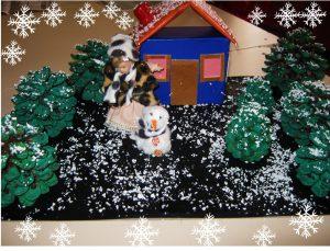 pine-cone-christmas-tree-craft