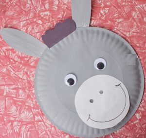 plate-donkey-craft