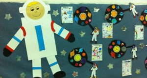 preschool-astronaut-crafts-1
