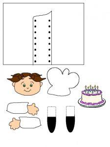 preschool-baker-or-chef-paper-craft